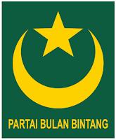 Partai Bulan Bintang (PBB) lolos Pemilu 2014