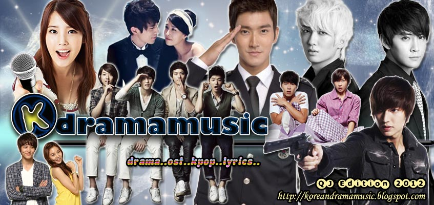 Korean Drama OST download, Taiwanese Drama OST, Kpop [Romanized+Hangul+Translation Lyrics, Kpop mp3