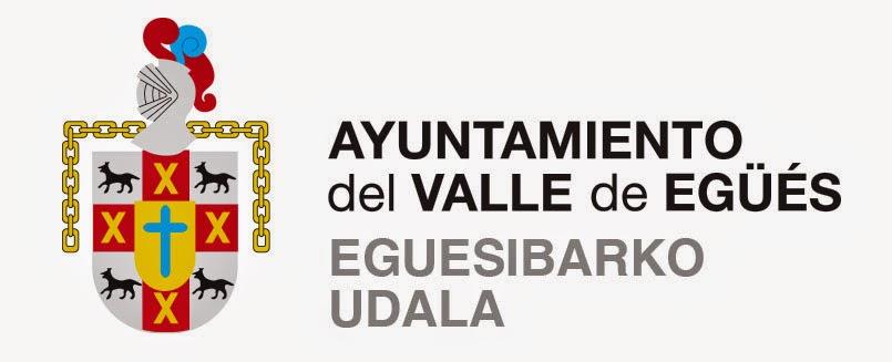 Web del Ayuntamiento - Udalako Weba