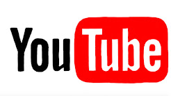 ClassicRockA-Z On YouTube