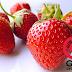 Welke groenten en fruit kan ik het best biologisch kopen?