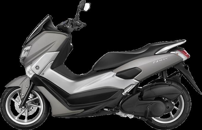 Penjelasan Singkat VVA pada Yamaha NMAX 150