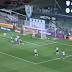 Gols do jogo: Atlético-MG 1x1 Bahia - Campeonato Brasileiro 2014