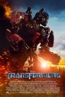 Streaming Transformers (HD) Full Movie