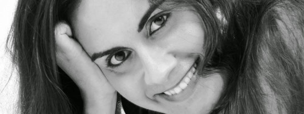 Fernanda Valente