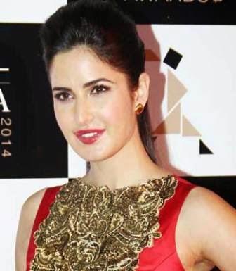 Top 10 Richest bollywood Celebrities : Katrina Kaif : eAskme