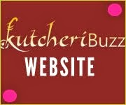 Kutcheribuzz