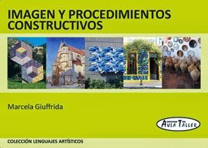 Imagen y procedimientos constructivos.