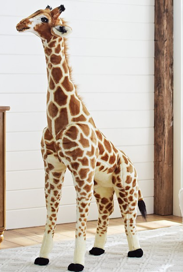 My Luxefinds Style Guide Giraffe Fashion Home Decor