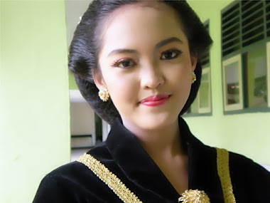 Little Kartini