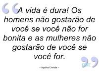 agatha christie, Agatha Christie