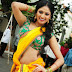 Telugu Film Actress Hari Priya Hot Spicy Navel Photo Shoot