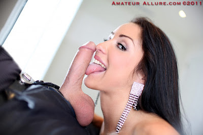 Amateur+Allure+ +Lola+Foxx 7m 31s 77883 views Emo girls with round big boobs of your dreams