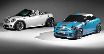 La resurreción de los autos clásicos 2012-mini-cooper-review-2