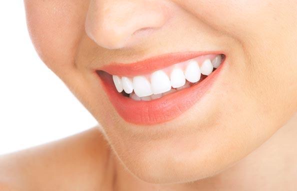 Cara Memutihkan Gigi Secara Alami Dalam Waktu Singkat Harianmu Dot Com
