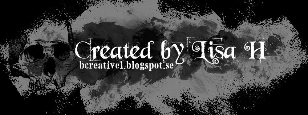 b.creative