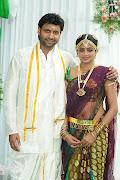Priyamani wedding photos,Shadi pics is sources of shadi pictures,shaadi .