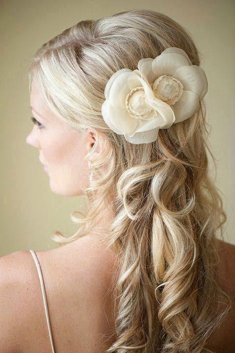 2015 Gelin Saçı Modelleri, GelinBaşı Modelleri