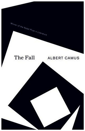 an essay on the life of the character jean baptiste clamence in the fall by albert camus The fall, by albert camus, has been one of the guiding stars of my life since i first read it that of jean-baptiste clamence.