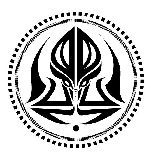 Symmetry In Design fun with logos | g design studios