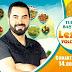 Turgay Başyayla ile Lezzet Yolculugu Bursa