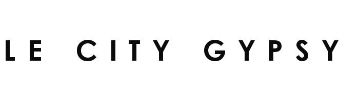 Le City Gypsy