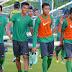 Timnas U-22 Sudah Pelajari Kekuatan Korea Selatan
