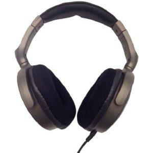 Hifi-Kopfhörer Philips SHP 2700 bei Amazon für 16,28 Euro inklusive Versandkosten
