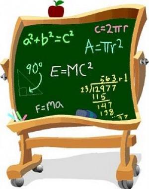 Gratis Kumpulan Rumus Rumus Matematika Smp Belajar