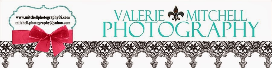 Valerie Mitchell photography