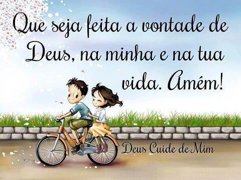 http://scrapstotal.blogspot.com.br/