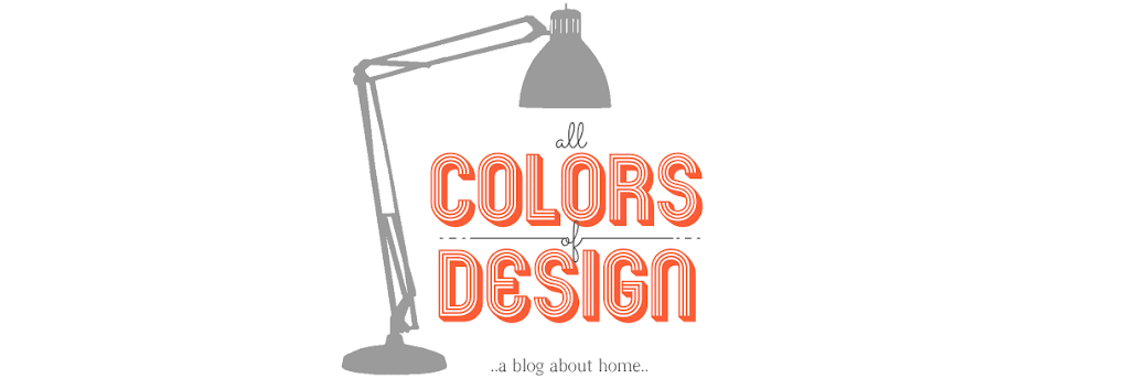 All Colors Of Design