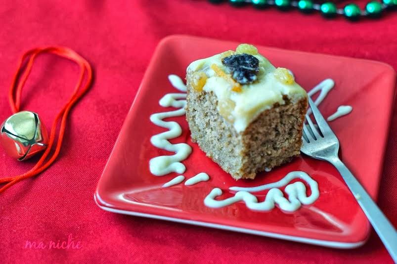 Ma niche po v nicaraguan christmas cake baking partners dec ma niche forumfinder Choice Image