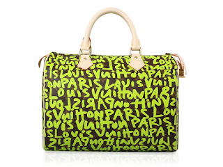 ladies purse online