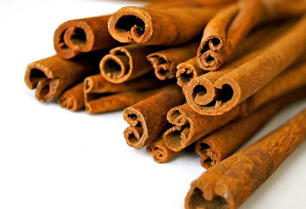 The health benefits of cinnamon are not a few, and you will be surprised when I reveal so many facts about cinnamon.