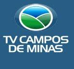 A TV QUE DESTACOU  O TRABALHO DA ASAPAC EM 2011