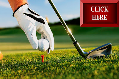 http://tinyurl.com/golfchanel