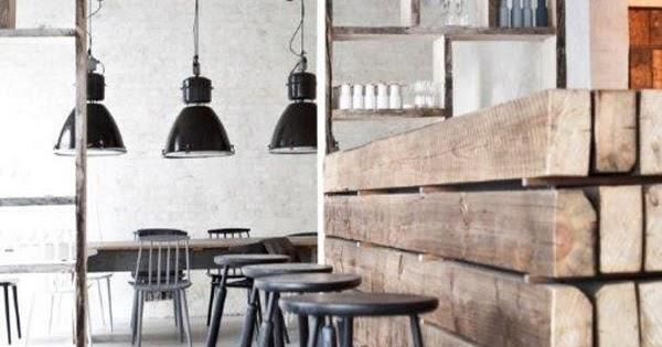 Comodoos interiores tu blog de decoracion restaurante for Definicion de decoracion