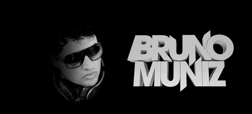 Dj Bruno Muniz