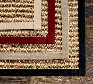 Utility of Sisal Rugs beyond Home Décor