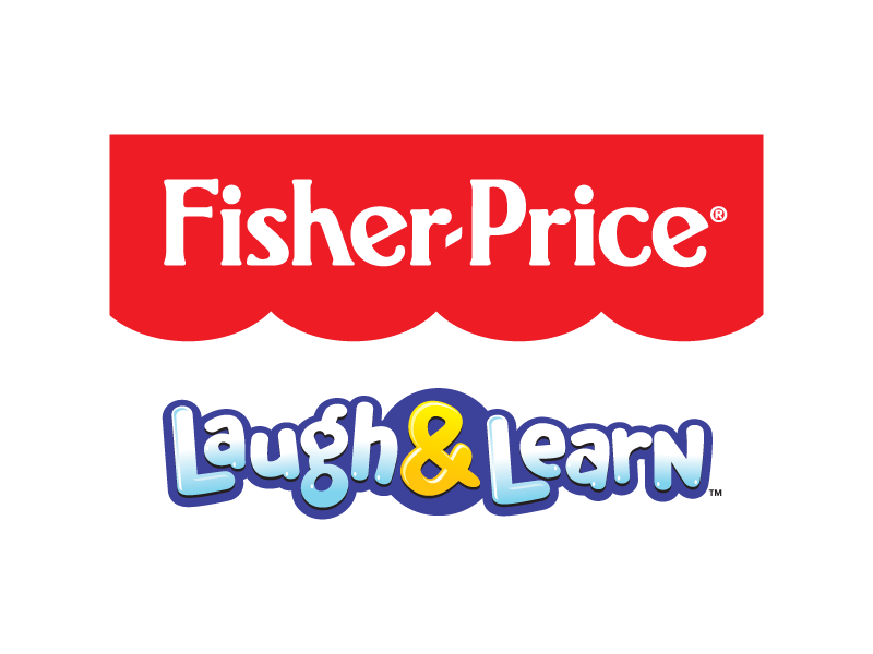 Introducing the New Fisher Price Laugh & Learn Smart Stages Chair | Toronto Teacher Mom