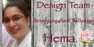 Previous Designer @
