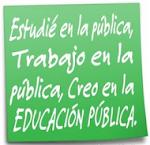 Art27 Constitución: Derecho a la Educación.