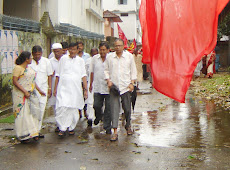  Balurghat, 16 April :