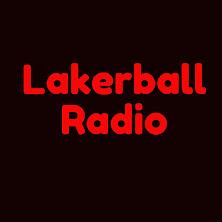 LakerBall Radio