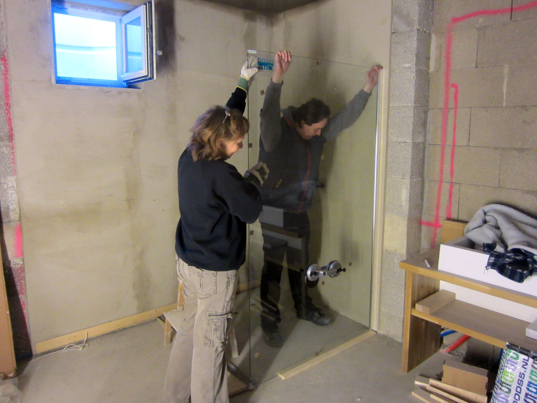Badkamer Plafond Witten : Emejing badkamer witten gallery new home design