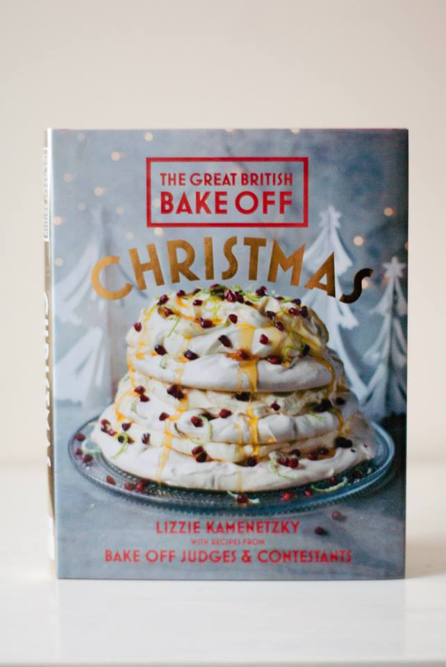 recipe, books, review, christmas, food, blog, blogger, uk, lifestyle, baking, scandi, primrose, bakery, great, british, bake, off