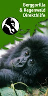 Berggorilla und Regenwald Direkthilfe e.V.