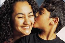 Un apoyo a niños, padres y educadores frente a problemas de aprendizaje, sin medicamentos