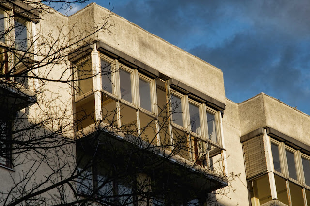 Baustelle Abriss, Gleimstraße 63 / Graunstraße 13, 13355 Berlin, 16.04.2014